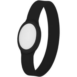 Tico multi-colour LED bracelet (10428400)
