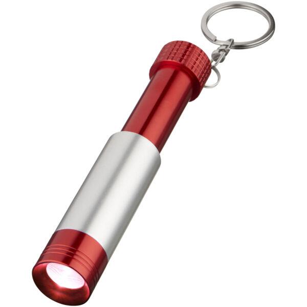 Bezou light-up key light (10431702)