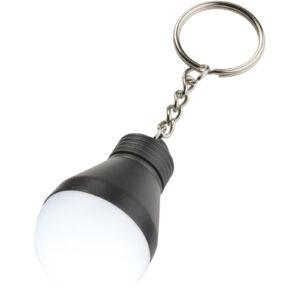 Aquila LED key light (10431900)