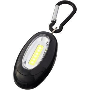 Atria COB light with carabiner (10449700)