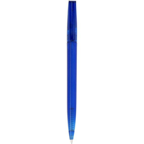 London ballpoint pen (10614606)
