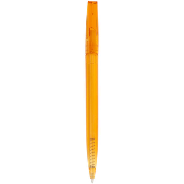 London ballpoint pen (10614703)