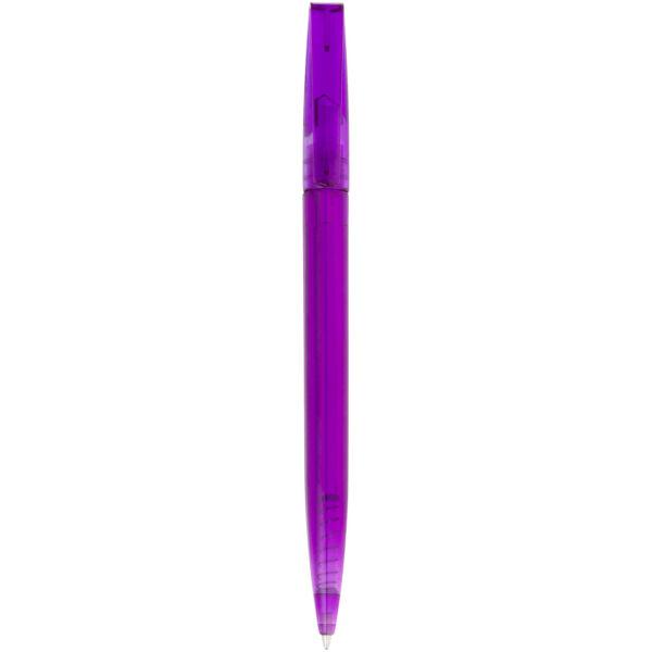 London ballpoint pen (10614705)