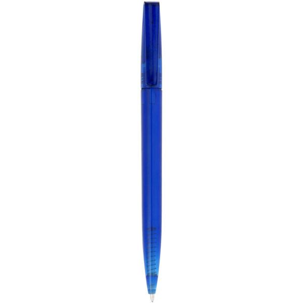London ballpoint pen (10614706)