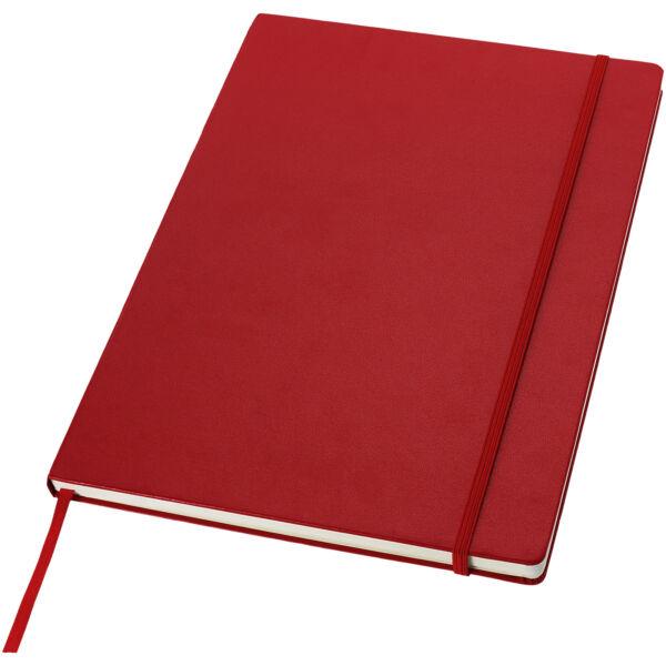 Executive A4 hard cover notebook (10626302)