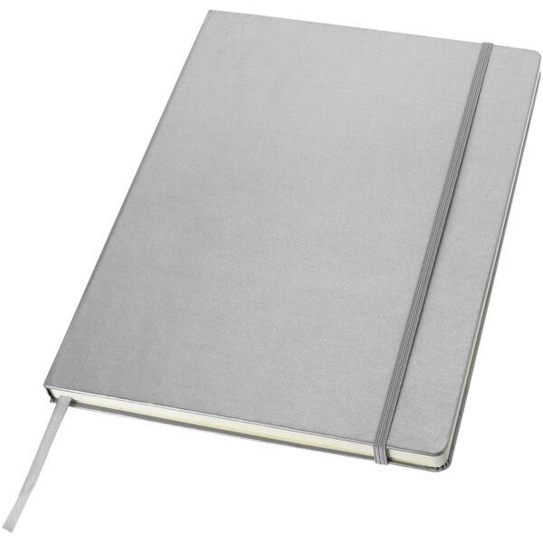 Executive A4 hard cover notebook (10626303)