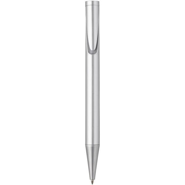 Carve ballpoint pen (10642903)
