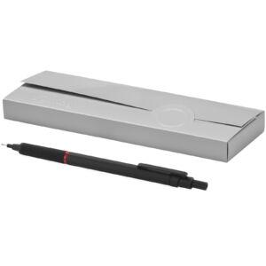 Rapid Pro mechanical pencil (10652400)