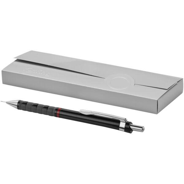 Tikky mechanical pencil (10652702)