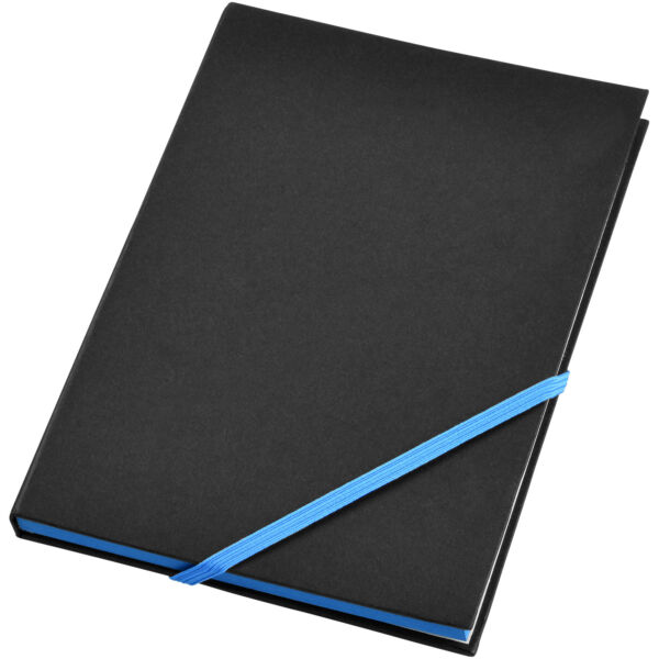 Travers hard cover notebook (10674200)
