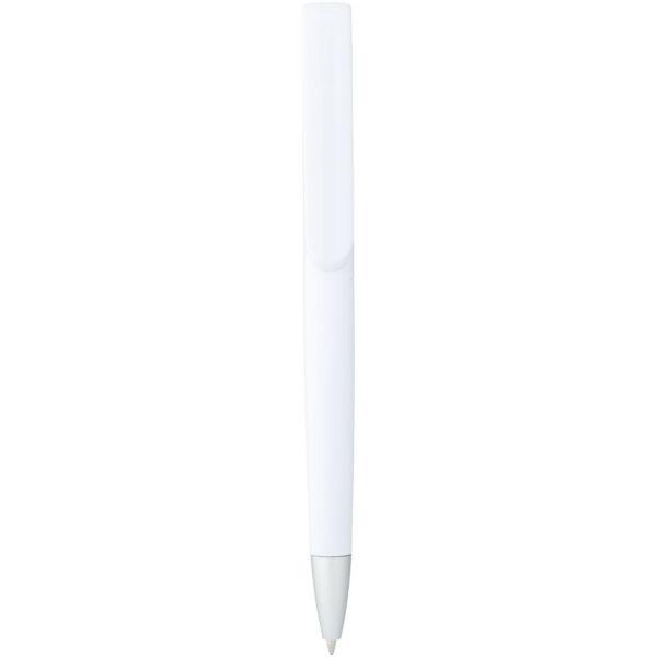 Rio ballpoint pen (10678604)