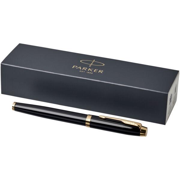 IM fountain pen (10702201)