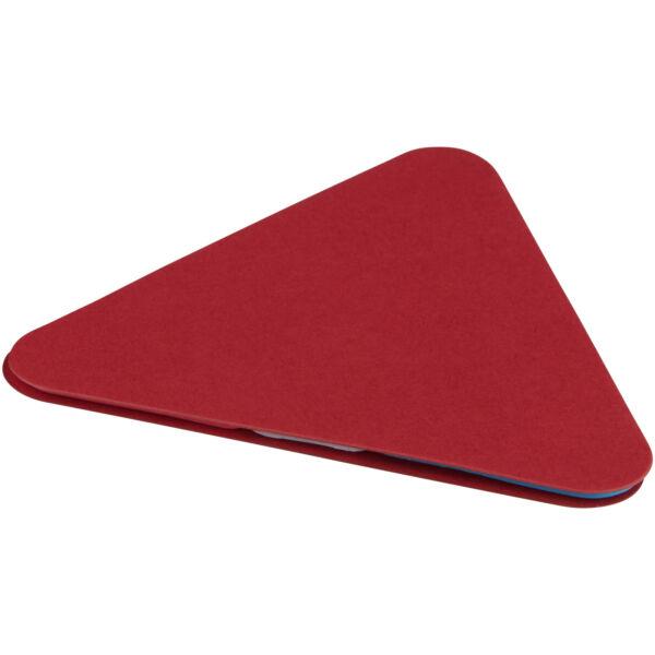 Triangle sticky pad (10714903)