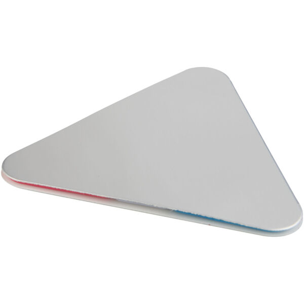 Triangle sticky pad (10714905)