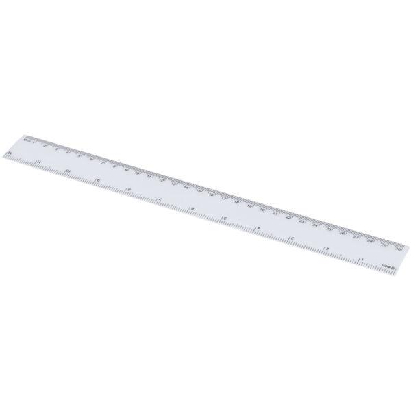Ruly ruler 30 cm (10728601)