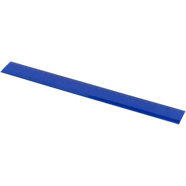 Ruly ruler 30 cm (10728602)