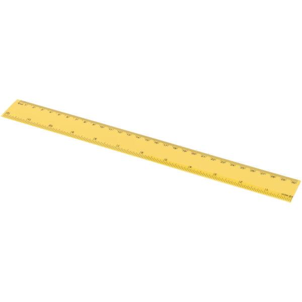 Ruly ruler 30 cm (10728604)