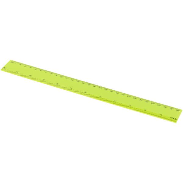 Ruly ruler 30 cm (10728605)