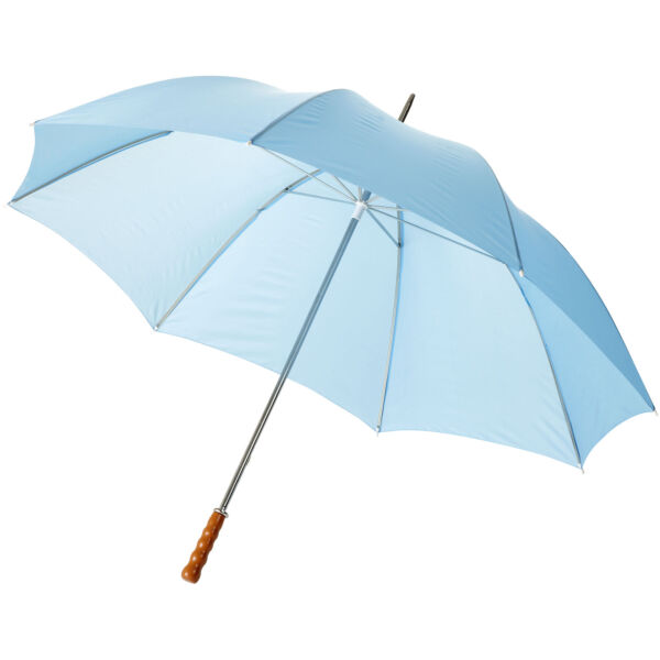 "Karl 30"" golf umbrella with wooden handle (10901801)"
