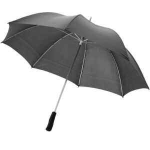 "Winner 30"" exclusive design umbrella (10901900)"