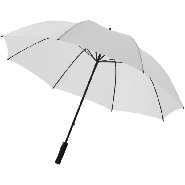 "Yfke 30"" golf umbrella with EVA handle (10904200)"
