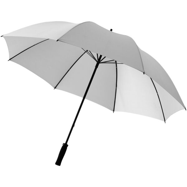 "Yfke 30"" golf umbrella with EVA handle (10904201)"
