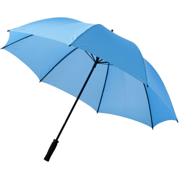 "Yfke 30"" golf umbrella with EVA handle (10904204)"
