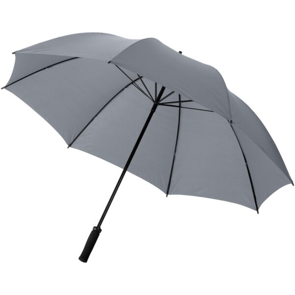 "Yfke 30"" golf umbrella with EVA handle (10904207)"