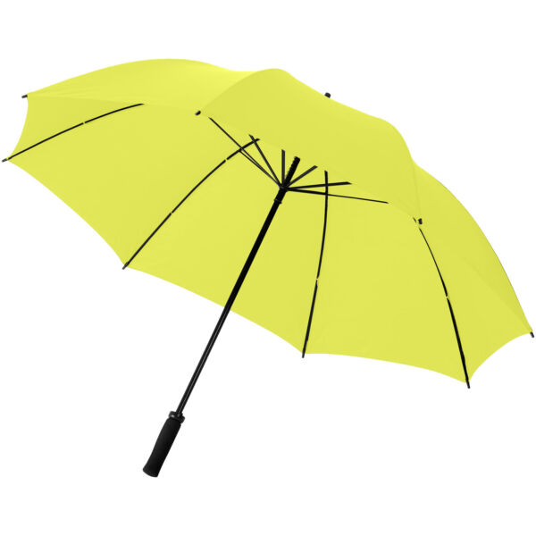 "Yfke 30"" golf umbrella with EVA handle (10904210)"
