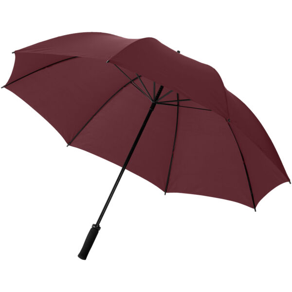 "Yfke 30"" golf umbrella with EVA handle (10904211)"