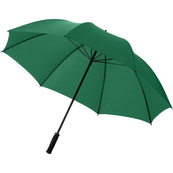 "Yfke 30"" golf umbrella with EVA handle (10904212)"