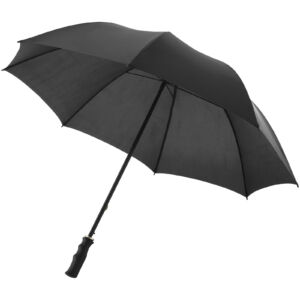 "Barry 23"" auto open umbrella (10905300)"
