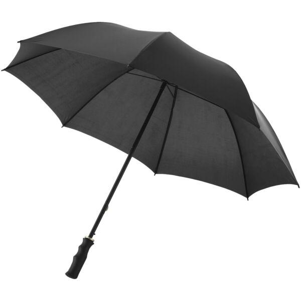 """Zeke 30"""" golf umbrella (10905400)"""