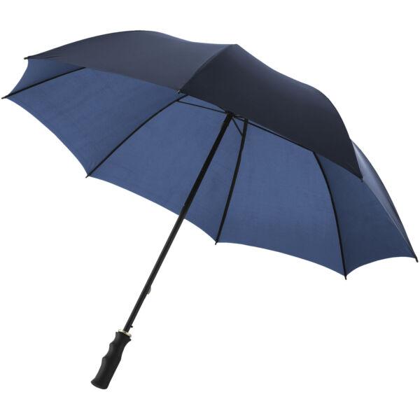 """Zeke 30"""" golf umbrella (10905401)"""