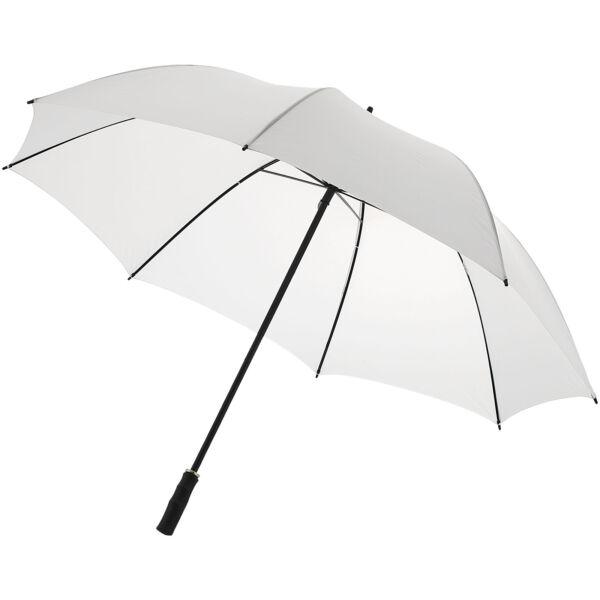 """Zeke 30"""" golf umbrella (10905402)"""