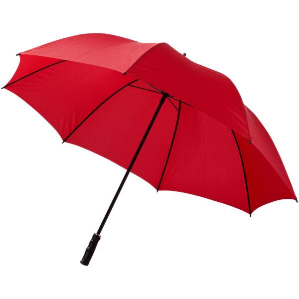 """Zeke 30"""" golf umbrella (10905403)"""