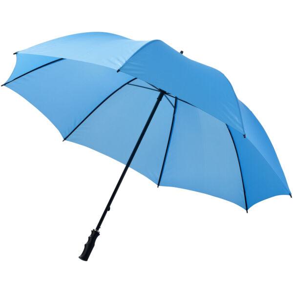 """Zeke 30"""" golf umbrella (10905405)"""