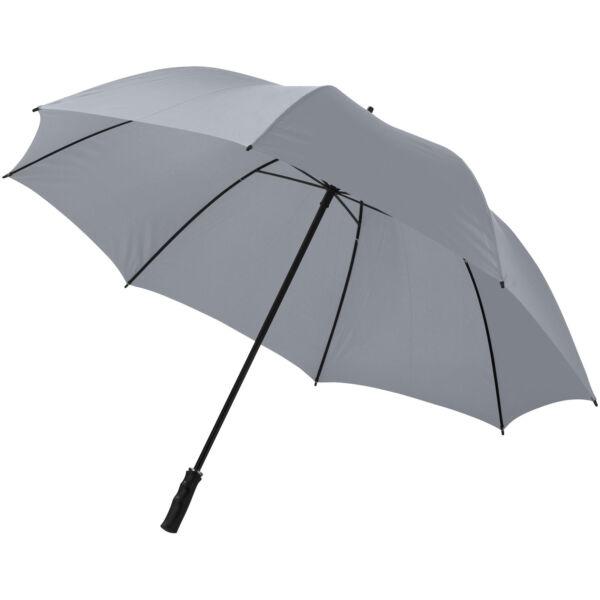 """Zeke 30"""" golf umbrella (10905406)"""