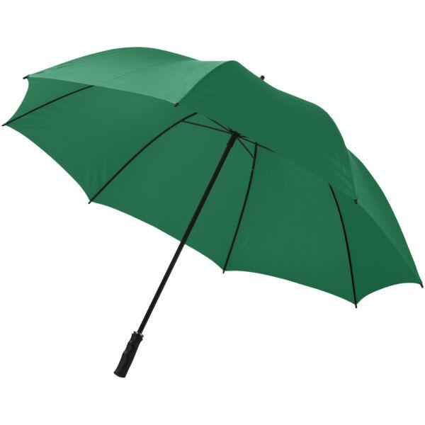 """Zeke 30"""" golf umbrella (10905407)"""