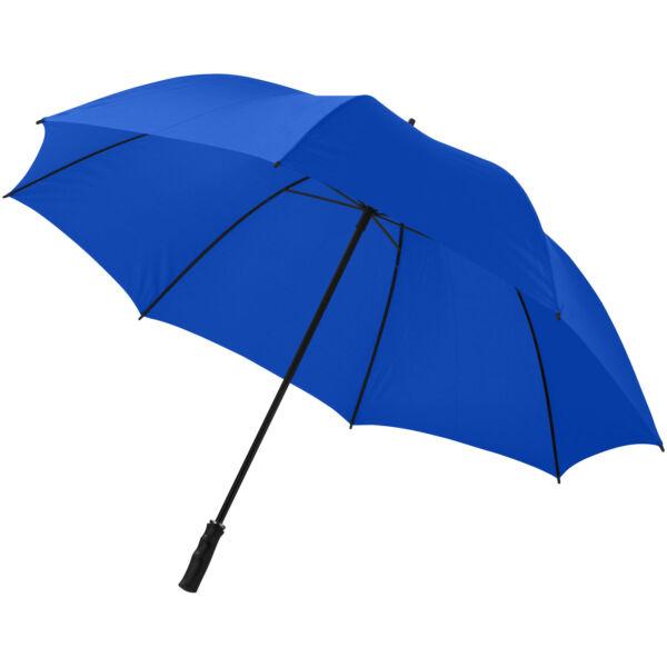 """Zeke 30"""" golf umbrella (10905408)"""