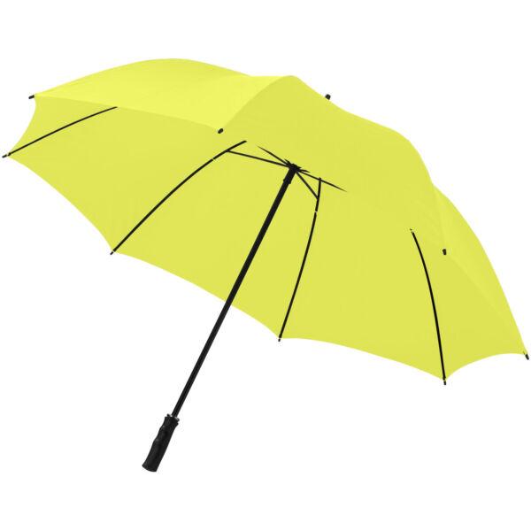 """Zeke 30"""" golf umbrella (10905409)"""
