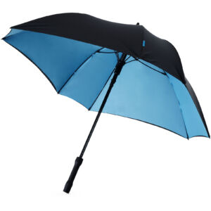"Square 23"" double-layered auto open umbrella (10906500)"