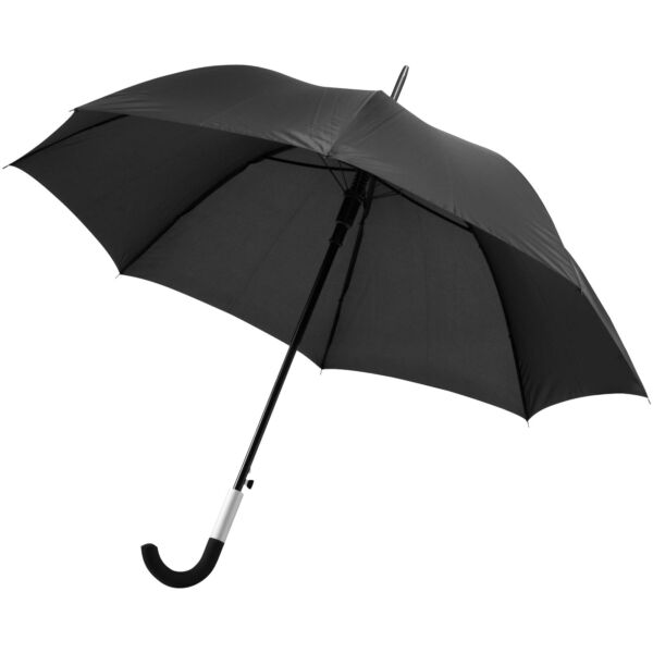 "Arch 23"" auto open umbrella (10907200)"