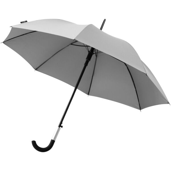 "Arch 23"" auto open umbrella (10907201)"