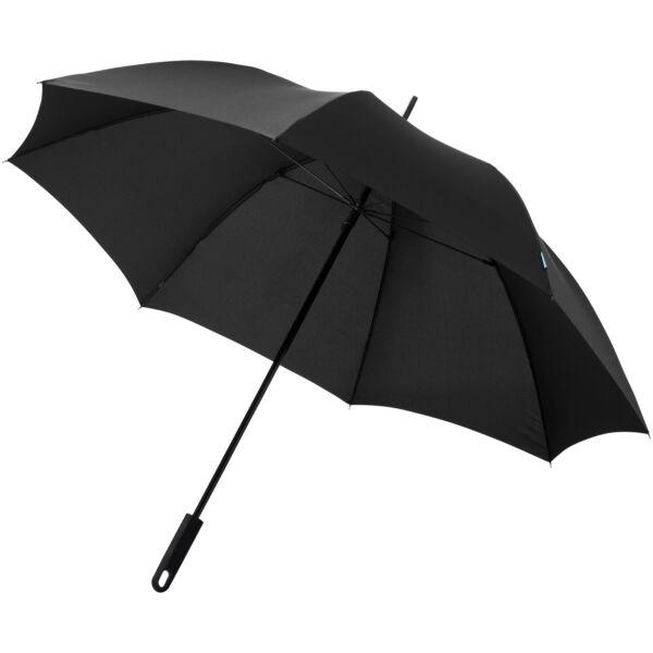 "Halo 30"" exclusive design umbrella (10907400)"