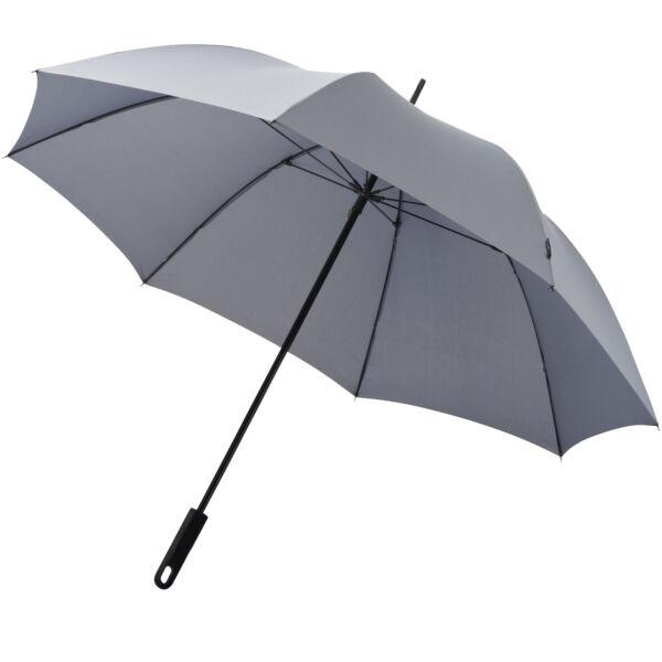 "Halo 30"" exclusive design umbrella (10907402)"