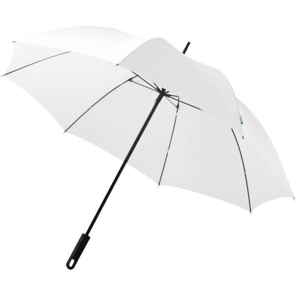 "Halo 30"" exclusive design umbrella (10907403)"