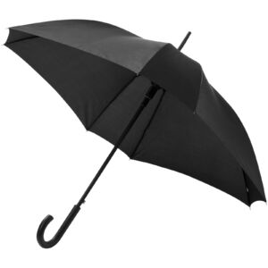 "Neki 23.5"" square-shaped auto open umbrella (10907600)"