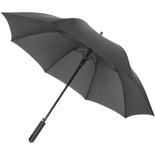 "Noon 23"" auto open windproof umbrella (10909200)"