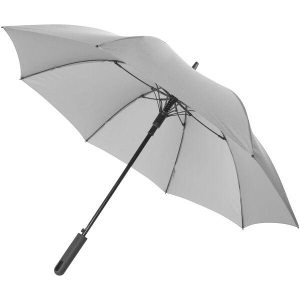 "Noon 23"" auto open windproof umbrella (10909201)"
